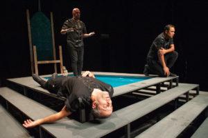 foto maclet de shakespeare